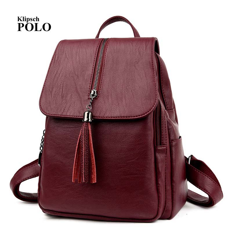 Natural Real Genuine Leather Backpacks Famous Brand Designer School Women Book Casual Cowhide Shopping Backpack рюкзаки zipit рюкзак shell backpacks