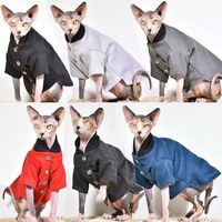 hairless-cats-coat-sphinx-cat-pure-cotton-cotton-padded-clothes-thick-warm-in-autumn-winter-six-color-jacket-keeps-pet-skin
