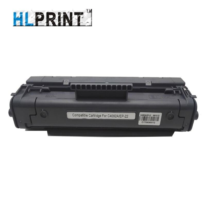 HP LASERJET 1100XI DRIVERS