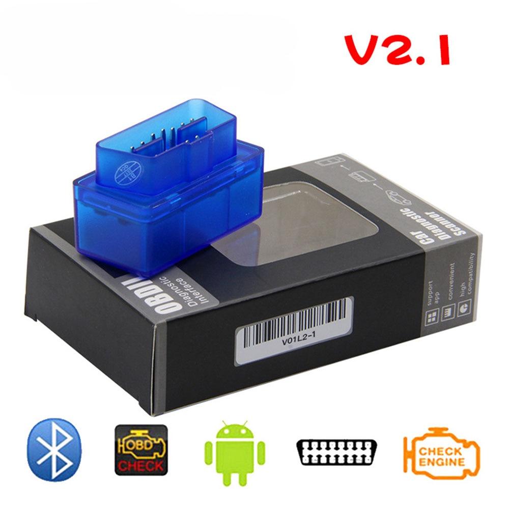 Worldwide delivery elm327 bluetooth obd2 v1 5 elm 3 in NaBaRa Online