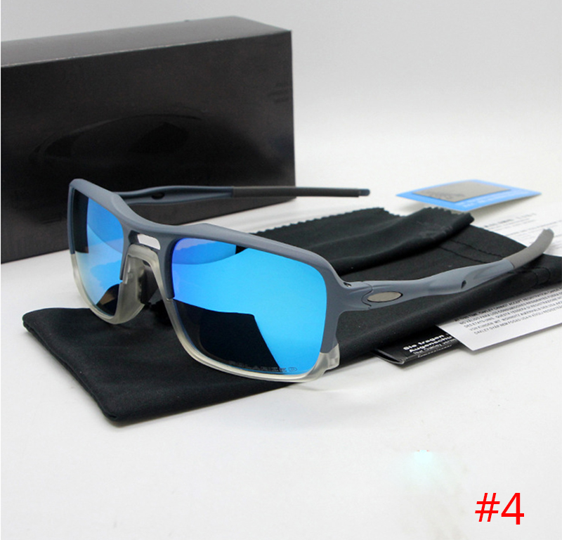 2017 Polarized JBR Cycling Sunglasses Mountain Bike Goggles Eyewear Sport MTB Men Women Bicycle Glasses ev zero outdoor eyewear glasses bicycle cycling sunglasses mtb mountain bike ciclismo oculos de sol for men women 5 lenses