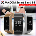 Jakcom B3 Smart Watch New Product Of Smart Electronics Accessories As For Jawbone Up3 Xiomi For Garmin Forerunner 225