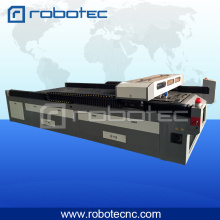 engraving cutter laser co2