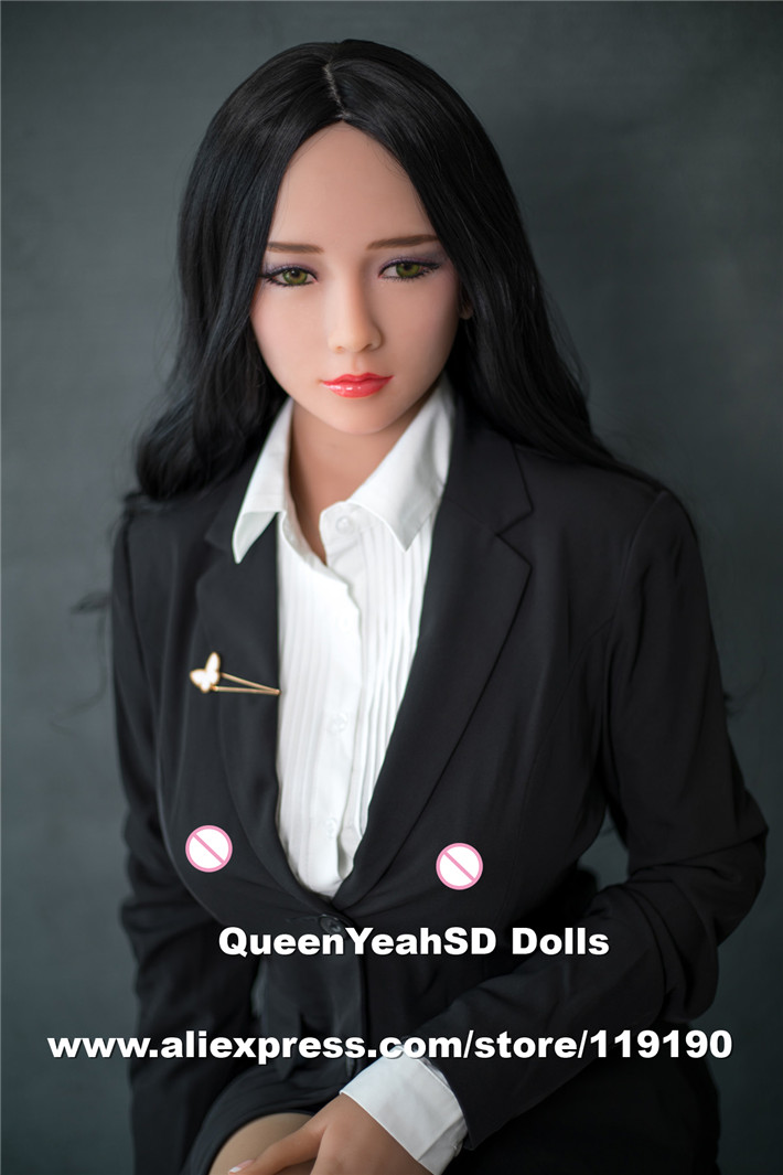 170cm Silicone Sex Doll For Men Realistic Big Breast Vagina Sex Oral Adult Sex Toys Big Ass Sexy Japanese Love Dolls