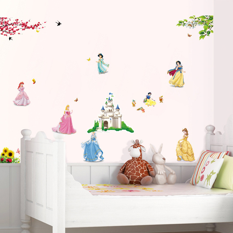 Colorful Paper Fairy Wall Art Printed Unique Extraordinary Contemporary Por Decorations Beautiful