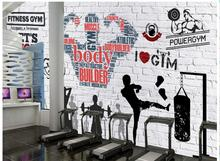 3d photo wallpaper 3d murals wallpaper for walls 3 d Gym mural custom Fitness club image background wall brick wall movement custom mural 3d photo wallpaper dynamic fashion sports car background wall painting 3d wall murals wallpaper for walls 3 d