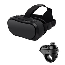 4b9bc2d0d15 VR Headset VR glasses Virtual Reality for pc 3d Glasses cardboard vr  glasses ps4 virtual reality