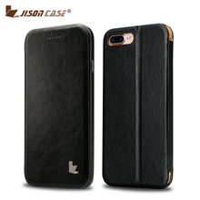 Plus iPhone 7 Jisoncase