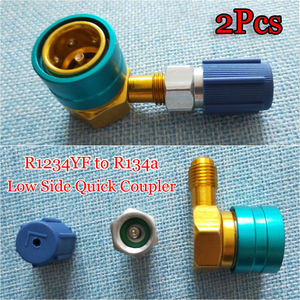 Low Side Tool Car Air Conditio