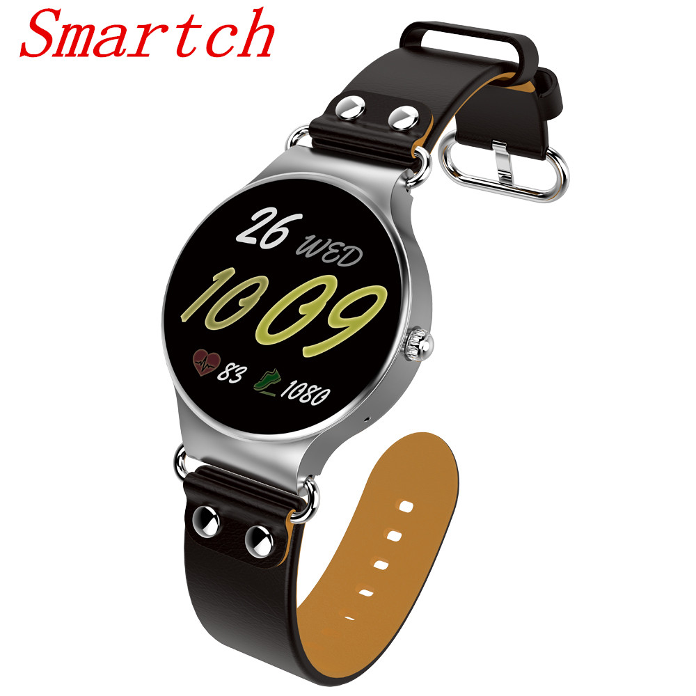 Smartch 2017 MTK6580 KW98 Smart Watch Android 5.1 3G WIFI GPS Watch Smartwatch iOS Android phone Xiao mi Better than KW88 smartch 2017 mtk6580 kw98 smart watch android 5 1 3g wifi gps watch smartwatch ios android phone xiao mi better than kw88