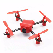 New Arrival LANTIAN LT105 Pro 600TVL Camera 32CH 5.8G F3 Flight Controller Outdoor RC Toy BNF Micro FPV Racing Drone Quadcopter
