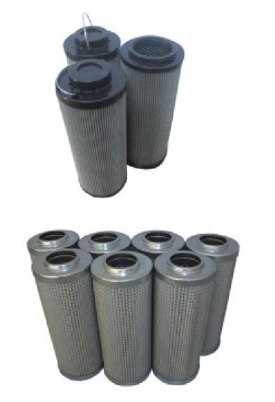 HYDAC filter element repalcement 0140DBN3HC o2 spas rising dragon escape c50 pool filter cartridge element 345x125mm