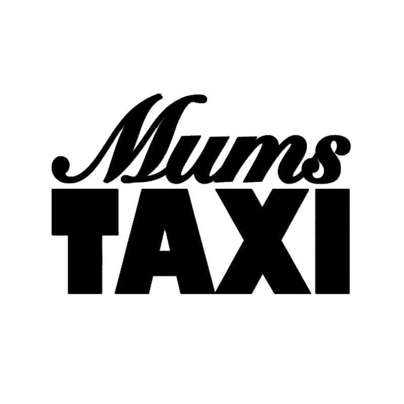 achetez en gros accessoires de taxi en ligne des grossistes accessoires de taxi chinois. Black Bedroom Furniture Sets. Home Design Ideas