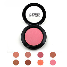 Makeup Cheek Blush Powder 8 different Color  pressed Foundation Face Makeup Blusher  Powder