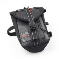 SFK Motorcycle Travel Hip Bum Fanny Pack Cell Phone Case Purse Belt Male Shoulder bag Waist Bags Oxford Leg Bag Drop Backpack