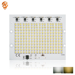LED Lamp Chip SMD2835 Beads Sm