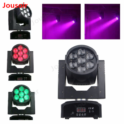 LED-Mini-Moving-Head-Light-7Pcs-Lamp-Beads-12W-High-Power-RGBW-DJ-DMX-Stage-Light (3)