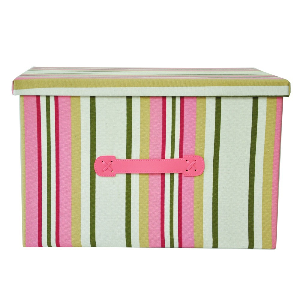 Popular Painting Storage Boxes Buy Cheap Painting Storage