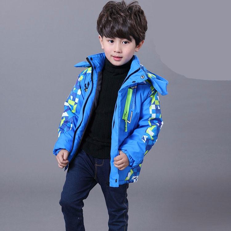 kids-outerwear17