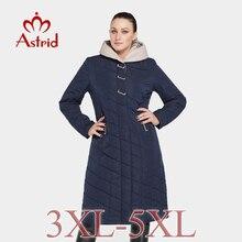 2018 новые зимние женские пальто куртки хлопка большой размер пальто тонкий сплошной цвет теплый с капюшоном на молнии зимние женские куртка AM -2674