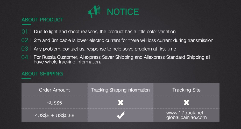 over-5usd-cable-notice