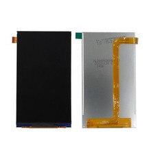 Orijinal DOOGEE Için X5/X5 Pro LCD Ekran Ekran Ücretsiz Kargo