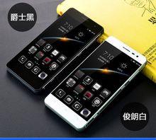 D'origine Hisense C20/C20S Étanche Téléphone 4G LTE IP67 Octa Core Smartphone 5 pouce 13MP 3G RAM 32G ROM Téléphone Mobile G610M