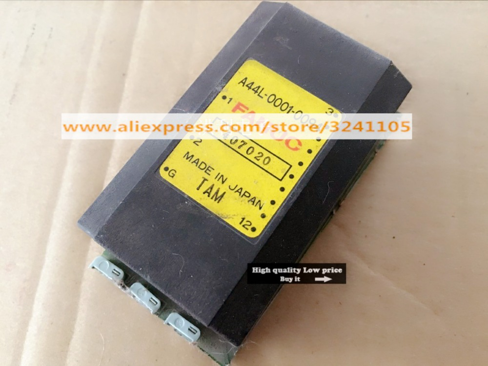 Free Shipping NEW  A44L-0001-0094  MODULE