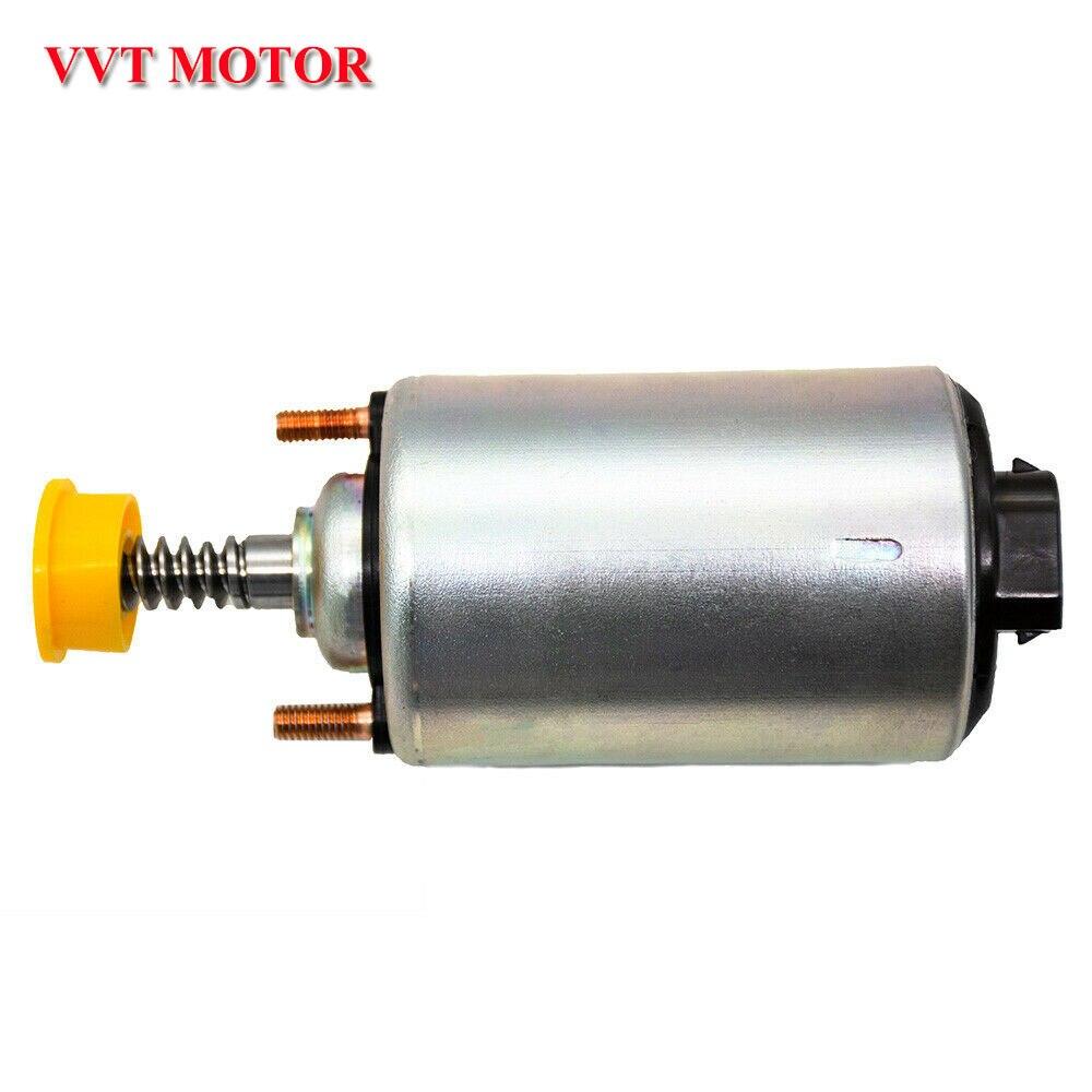 11377548387 VVT Valvetronic servomoteur actionneur vanne Variable 11377509295 A2C59515104 pour BMW 1 3 E46 X1 X3