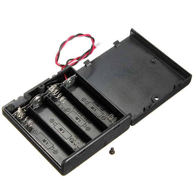 4 X AA Battery Holder Case Enclosed Box OFF ON Switch With Wires For Rc Parts_640x640 4 x aa battery holder case enclosed box off on switch with wires