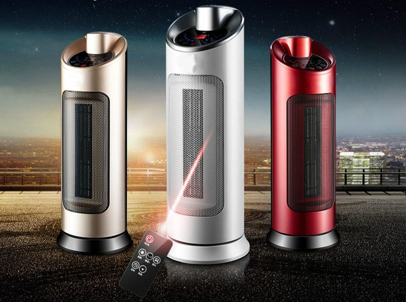 vertical electric heater of the can be used in bathroom удилище фидерное mikado ultraviolet heavy feeder 360 до 120гр карбон mx 9