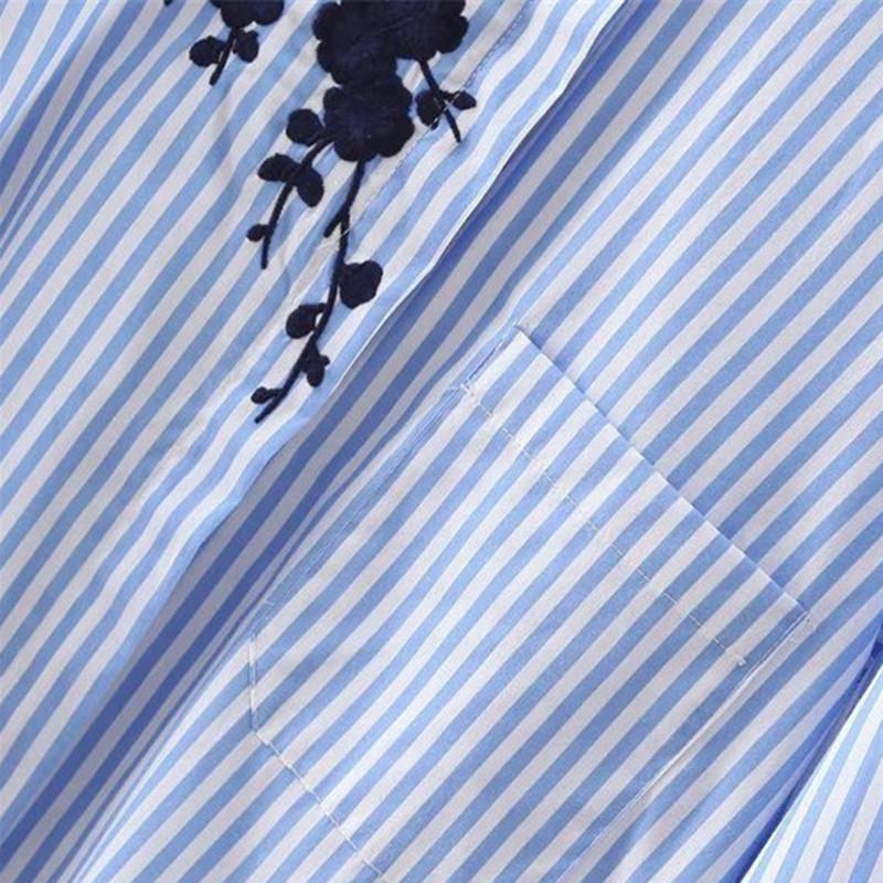 blouse160722209(3)