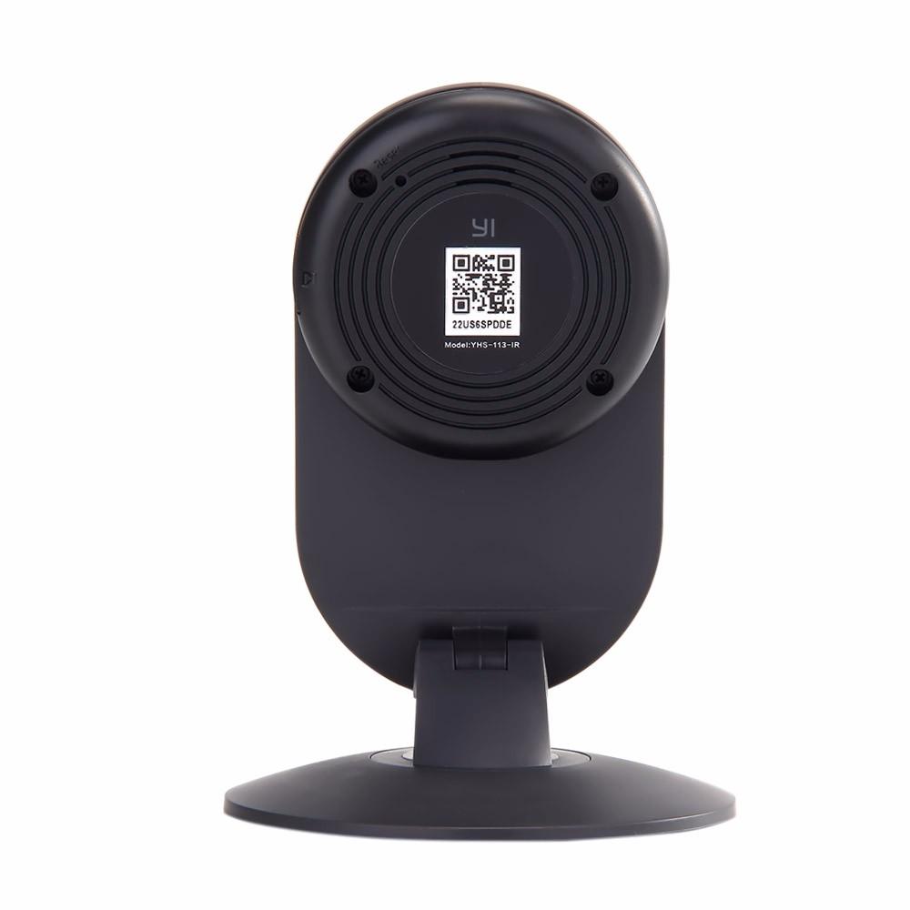 YI Home Camera (5)