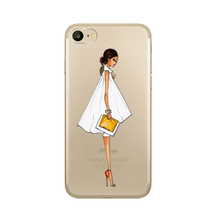 Beautiful Cases For Apple IPhone