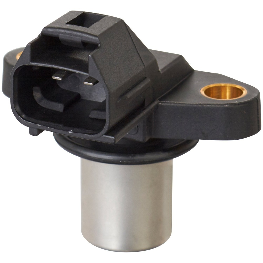 SERGEY CAM Camshaft Position Sensor For TOYOTA Celica