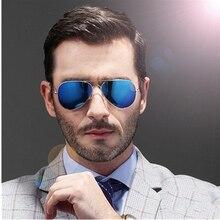 Zuan mei marca gafas de sol de los hombres/de las mujeres piloto gafas de sol para los hombres Viaje al Estilo del verano gafas de Sol Gafas De Sol Mujer gafas Occhiali Da suela