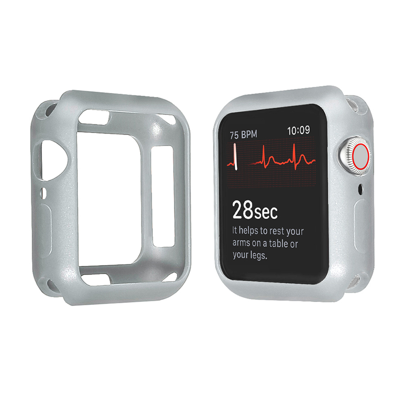 Protective Case for Apple Watch 36