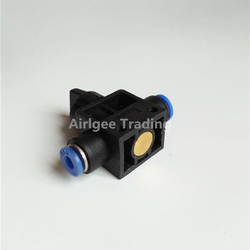 BG Nexus métal acier brossé chrome satiné 3 Gang Métal COUVERTURE Plaque gnbs 3
