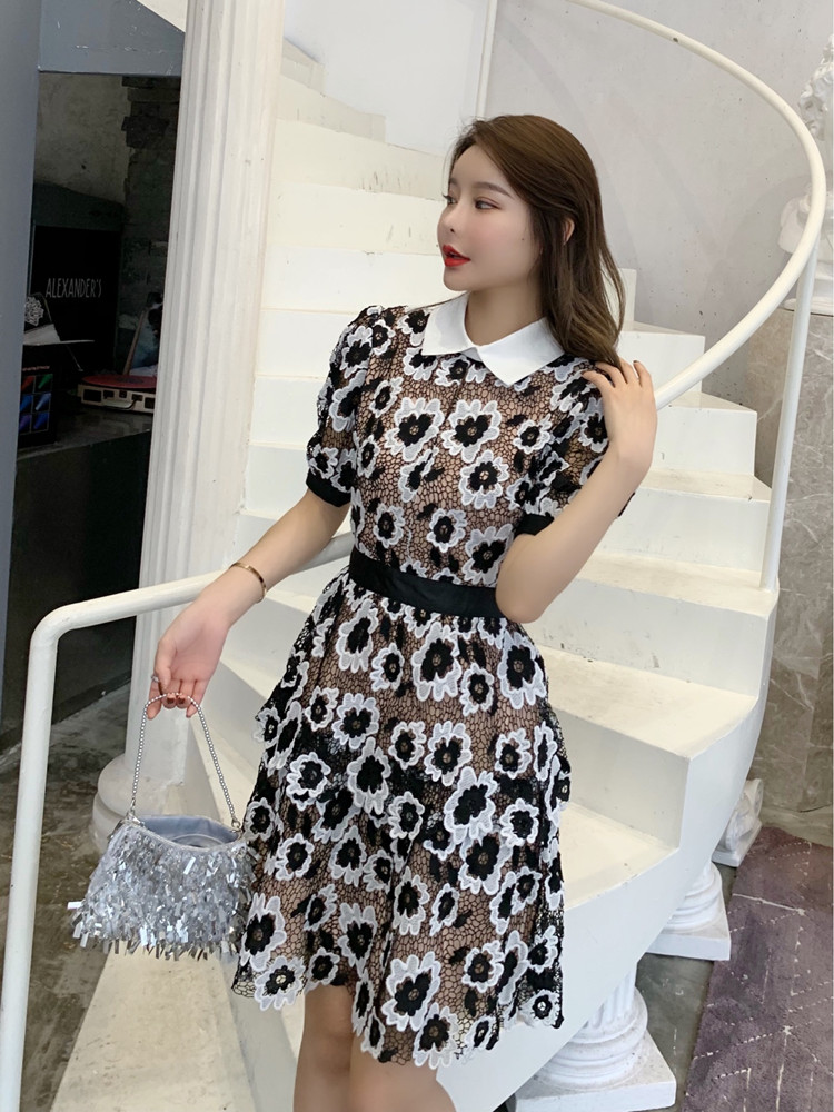 ed755f8ef8fd3 top 10 flower dress design brands and get free shipping - yreytnhj-81