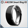 Jakcom Smart Ring R3 Hot Sale In Mobile Phone Circuits As Original Board For For Lg For Lenovo P780 Motherboard For Nokia 3720