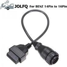 Popular Mercedes Adaptor-Buy Cheap Mercedes Adaptor lots from China