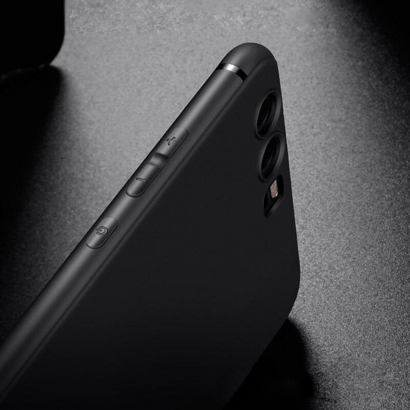 Мягкие TPU силиконовый чехол для мобильного телефона huawei P10 Lite случаях тонкий кожи ультра тонкий чехол для huawei P8 P9 lite 2017 плюс coque