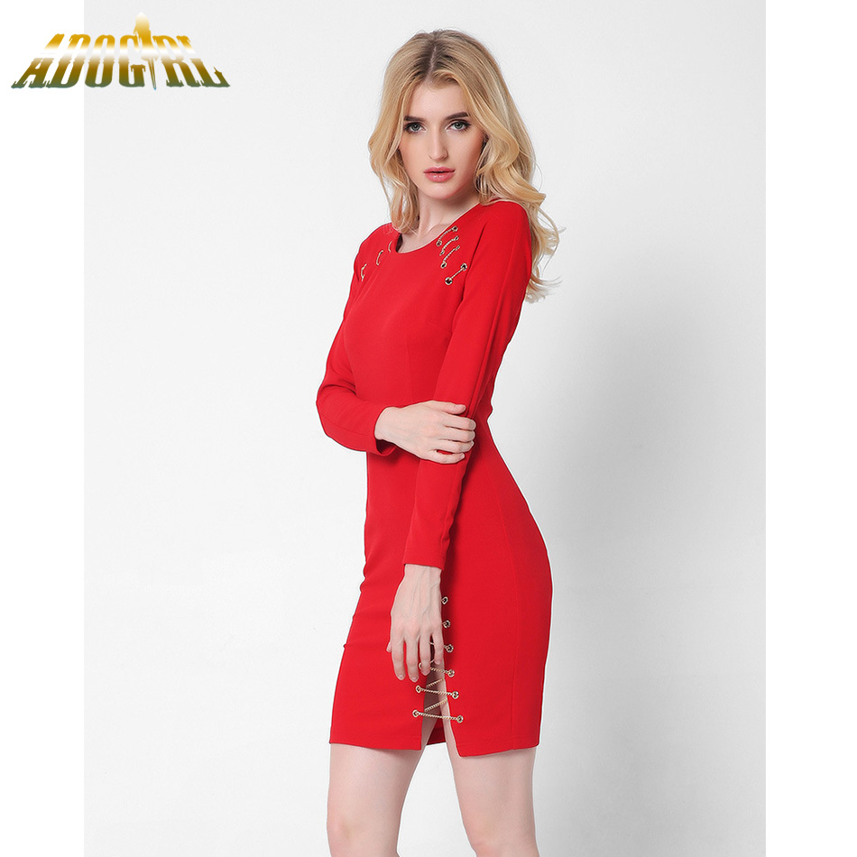 Online Get Cheap Unique Red Dresses -Aliexpress.com - Alibaba Group