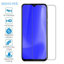 Tempered Glass For Blackview A60 BV5500 BV9700 A20 A30 BV5800 BV6800 BV9500 BV9600 BV6000 Pro Screen Protector Protective Film(China)