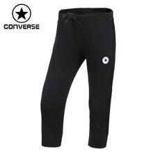 buy converse shorts