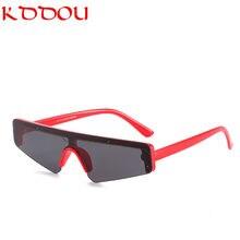 1ffb87da039 sunglasses men 2018 new trend sports sun glasses women retro glasses  vintage hippie sunglass luxury Brand Designer oculos de sol