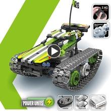 Lots Lego Des Vente En Gros 42065 Technic Galerie À Achetez qVUGSzMp
