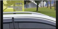 Lane Legend Case Fit For Nissan Qashqai 2016 Aluminum Alloy Roof Rack Side Rails Bars Roof