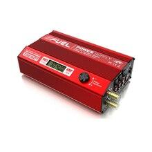For sky rc efule 1200w 50a high power supply