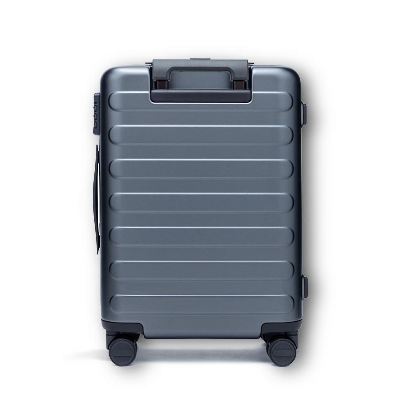 20inch fashion trip wheels travel de viaje con ruedas envio gratis koffer valiz suitcase maletas rolling luggage